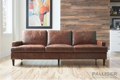 Palliser Furniture Sofa Bed