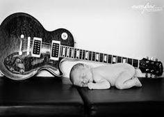future baby pics