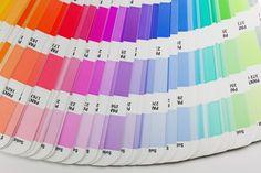 Pantone wählt jedes Jahr die Farbe des Jahres - heuer ist es Serenity und Rose Quartz © pixabay.com