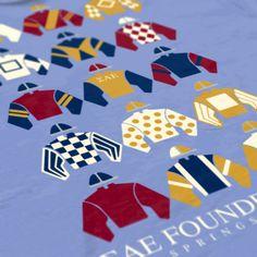 Sigma Alpha Epsilon - SAE - Founders Design - SAE shirts - Fraternity shirts - Check out b-unlimited.com!