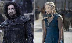 Se Nicolas Cage fossem cada personagem de Game Of Thrones (31 fotos) >> http://www.tediado.com.br/05/se-nicolas-cage-fossem-cada-personagem-de-game-of-thrones-31-fotos/