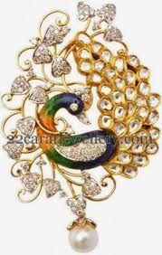 Картинки по запросу jewellery