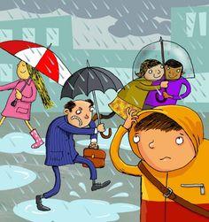 03, Andy Rowland, advocate art, illustration agency, childrens illustrator
