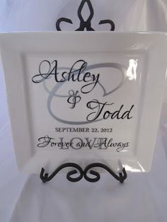 -: Bridal Shower Gifts