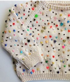 """Colette Patterns en Twitter: """"This sure would be a fun project for an old sweater #stillakidatheart https://t.co/bB6GxWk5Yw"""""""