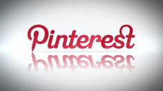 Did you know 45% #Pinterest users are outside US?