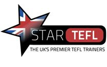 Star TEFL Online TEFL TESOL Reviews. Teaching English as a Foreign Language Online correspondence course reviews