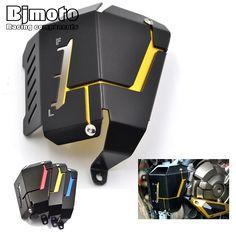 $27.99 (Buy here: https://alitems.com/g/1e8d114494ebda23ff8b16525dc3e8/?i=5&ulp=https%3A%2F%2Fwww.aliexpress.com%2Fitem%2F2016-Motorbike-Radiator-Side-Grille-Guard-Cover-Protector-For-Yamaha-MT07-MT-07-2013-2014-2015%2F32680331941.html ) 2016 Motorbike Radiator Side Grille Guard Cover Protector For Yamaha MT07 MT-07 2013 2014 2015 for just $27.99