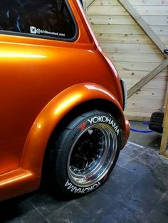 Mini Cooper S, Mini Cooper Classic, Classic Mini, Classic Cars, Mini Cooper Interior, Dodge, Mini Morris, Tuner Cars, Mini Things