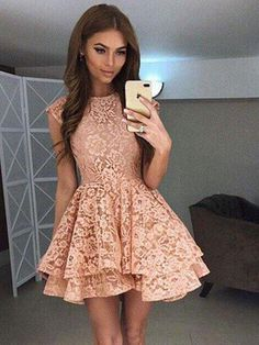 113 Best Homecoming Dresses 2018 Images Homecoming Dresses Tight