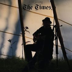 The Times Neil Young Album