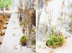 Zach + Allegra – Married   Amanda K Photo Art – Your Life. My Vision. – Wedding photographers in Oregon