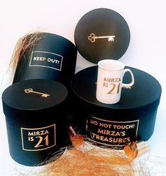 www.linktr.ee/ontrendmarketing #giftbox #gifts #giftideas #giftboxes  www.etsy.com/ontrendideas etsy.com/ontrendideas www.linktree/ontrendmarketing