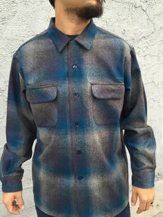 c8f2cd4aa90 Discontinued Pendleton patterns of all wool board shirts 404 The requested  product does not exist.
