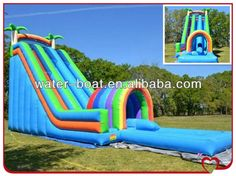 #giant inflatable water slide, #cheap inflatable water slides, #inflatable water slide for kids and adults