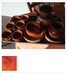Celtic, Ceramics, Mugs, Tableware, Ceramica, Pottery, Dinnerware, Tumblers, Tablewares