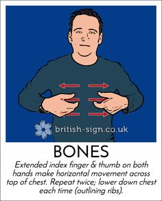 The British Sign Language or BSL is the Sign language that is used widely by the people in the United Kingdom. This Language is preferred over other languages by a large number of deaf people in the United Kingdom. English Sign Language, Sign Language Phrases, Sign Language Alphabet, Sign Language Interpreter, Learn Sign Language, British Sign Language, Language Dictionary, Learn Bsl, Learn To Sign