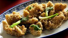 Sneak peek: recipes from Neil Perry's new Sydney restaurant Jade Temple