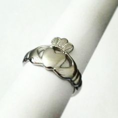 My ring ! Coming soon!