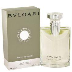 Kali ini drparfume.com akan menganalisa harga parfum wanita bvlgari Eau De Toillette Wanita terpopuler di Lazada, ## BVLGARI (Bulgari) by Bvlgari-Eau De Toilette Spray 3.4 oz http://drparfume.com/harga-parfum-bvlgari-eau-de-toillet-terpopuler-di-lazada/ #parfumpria #parfumwanita #parfumbvlgari #parfumoriginal
