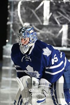 49 Best Toronto Maple Leafs images  c0ae7bc27241