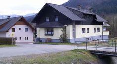 Haus Birch - #Guesthouses - EUR 44 - #Hotels #Österreich #Hermagor http://www.justigo.at/hotels/austria/hermagor/haus-birch_45758.html