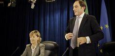 Economia Digital: Troika prevê descida da taxa de desemprego para 15...