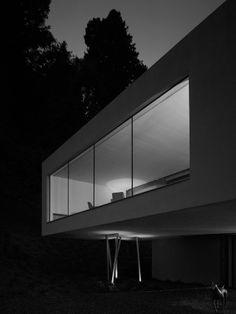 ODOS architectes