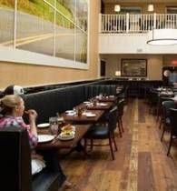 OpenTable Diners' Choice - 2014 Best Barbecue Restaurants in America - Chicago q