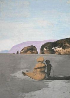 Obra de Salvador Dalí roubada há sete anos é encontrada na Holanda