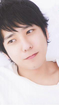 Ninomiya Kazunari, Cute Guys, Super Cute, Handsome, Image, Cute Teenage Boys, Handsome Man