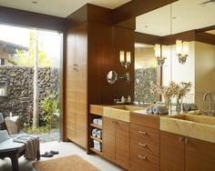 Onyx Bathroom Design, Pictures, Remodel, Decor and Ideas - page 11