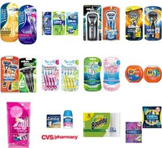 last chance to print these coupons for bounty, gillette, tide, & more...   direct links:   http://www.iheartcoupons.net/2017/03/last-chance-coupons-printable-through.html   #couponing #couponcommunity