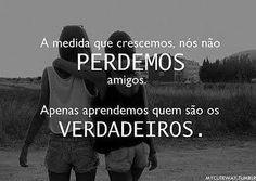 Conhecendo os verdadeiros!  by mateusbarra http://ift.tt/1YAFtPg