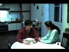 PADRE E FIGLIO_FILM INTERO_PROTAGONISTA GIUSY CONSOLI
