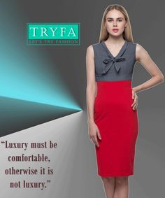 Store Online, Online Fashion Stores, Fashion Wear, Fashion Outfits, Latest Trends, Cool Style, How To Memorize Things, Two Piece Skirt Set, India