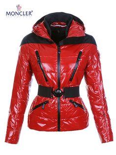 5e209e939 Moncler Jackets Women