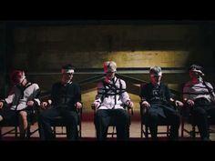 A.C.E(에이스) -  선인장(CACTUS) MV - YouTube