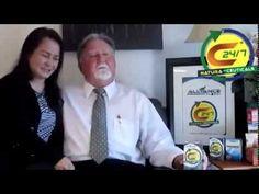 7 Natura Ceuticals Testimony Chuck Jenks of North Carolina, USA North Carolina Usa, Online Business Opportunities, Global Business, Freedom, Success, Marketing, Drink, Chocolate, Natural