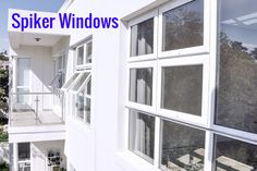 Spiker Windows manufactured best #quality #upvc #windows and services which we provide to our #customers is best of our capability. Call us on: Land line : 080 – 28475052,MOB : +91 – 9980473395. visit us at http://spikerwindows.com/ #MakeinIndia #UpvcWindows
