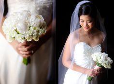 Jake and Kelly Shimabukuro | Visionari Destination Wedding Photography, Photographer
