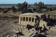 Luxor-Dendera-Abydos Over Day Tour. Enjoy a full day trip from Luxor to Dandara, the home of goddess Hathor and one of the most beautiful Greco-roman temples in Egypt. Read more.. http://www.touregyptclub.com/travel/excursions/egypt-daily-tours/abydos-excursion-day-tour/luxor-dendera-abydos-over-day-tour