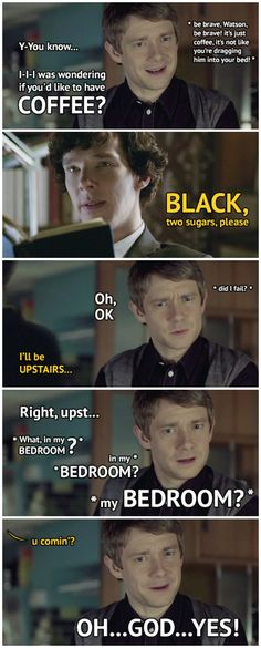 OMFG ! OMFG ! Hell !!!! GREAT JOHNLOCK :D