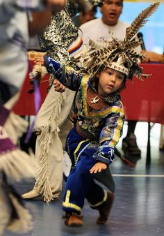 Young Smoke Dancer, Native American. Many contemporary indigenous American tribes are black people who have been mixed with Mongolians and Europeans.