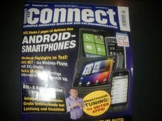 Connect 02 /2011