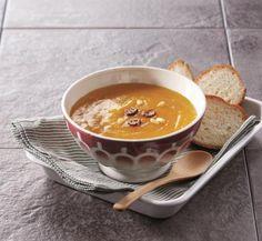 Pumpkin porridge   wanna try it one day