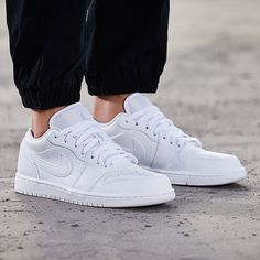 Femme Baskets mode | Puma Basket Platform Euphoria RG Noir, Doré — Natural Feeling