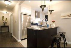 HGTV Income Property | Callie Hanging Pendants: SR5101