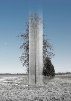 Ellen Jantzen, Verglas on ArtStack #ellen-jantzen #art -photography