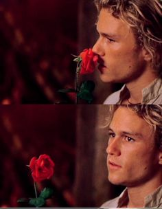 Heath Ledger was my junior high celebrity crush. A Knight's Tale is still one of my most favorite movies Christopher Nolan, Pretty People, Beautiful People, A Knight's Tale, Le Male, Hollywood, E 10, Gary Oldman, Celebrity Crush